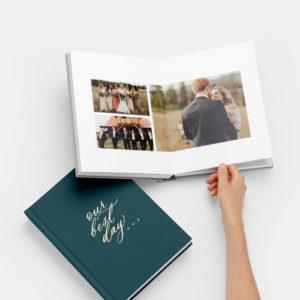 Foto knjige