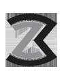 Foto Studio & Izrada web stranica Banja Luka Logo